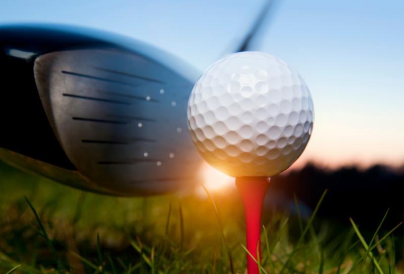 ABC Golf Tournament - Pensacola